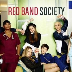 red band society le 13-01-2015
