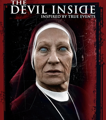 1-the-devil-inside-movie-optimisation-google-image-wordpress
