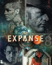 The-Expanse le 10/02/2016