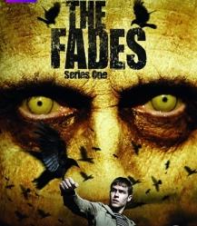 the fades le 02-07-2014