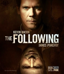 the following le 12-07-2014