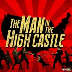 the-man-in-the-high-castle le 6/12/2015