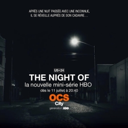 1-the-night-of-series-2016-petitsfilmsentreamis.net-optimisation-image-google-wordpress