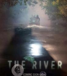the river le 19-07-2014