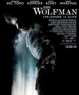 1-The-Wolfman-benicio-del-toro-optimisation-google-image-wordpress