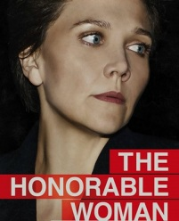 the honourable woman le 29-08-2014