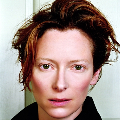 1-tilda-swinton-optimisation-google-image-wordpress