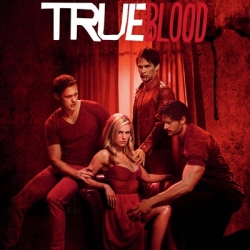 true blood le 06-08-2014