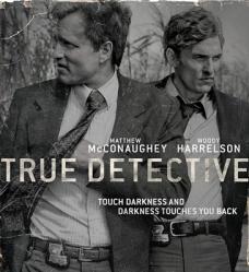 true detective le 17-07-2014