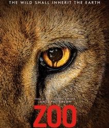zoo le 02-08-2015