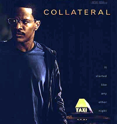 10-collateral-tom-cruise-2004-optimisation-google-image-wordpress
