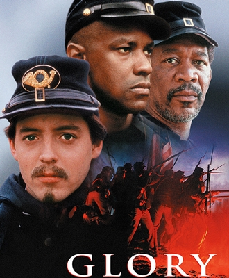 10-denzel-washington-glory-optimisation-google-image-wordpress