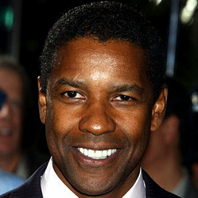 10-denzel-washington-optimisation-google-image-wordpress