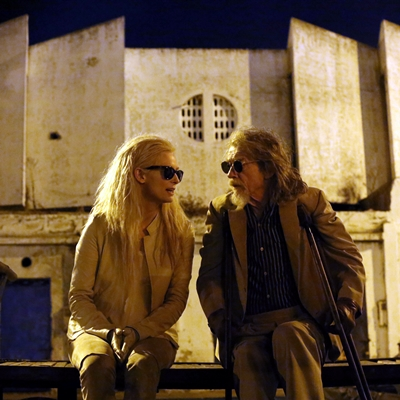 10-only-lovers-left-alive-jim-jarmusch-optimisation-google-image-wordpress
