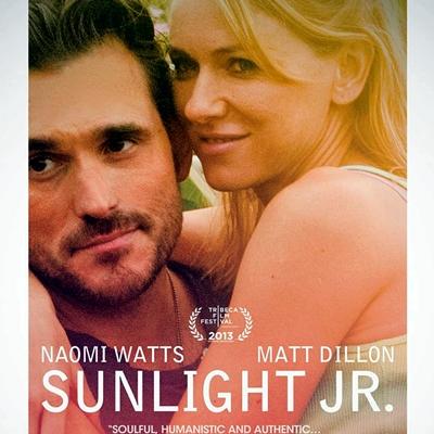 10-sunlight-jr-Naomi-Watts-optimisation-google-image-wordpress