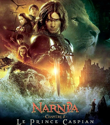 10-tilda-swinton-narnia-2-optimisation-google-image-wordpress