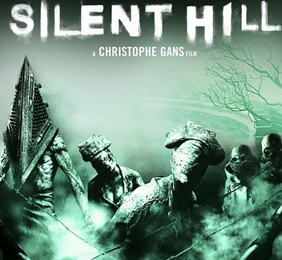 10__Silent-Hill-christophe-gans-optimisation-google-image-wordpress