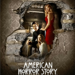 american horror story 1 le 05-07-2014