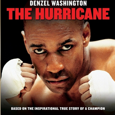 11-denzel-washington-glory-optimisation-google-image-wordpress