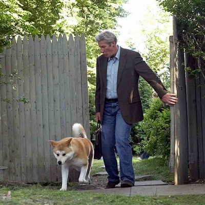 11-HACHIKO_ou-hachi-richard-gere-optimisation-google-image-wordpress