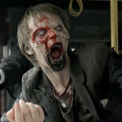 11-in-the-flesh-serie-bbc-optimisation-google-image-wordpress