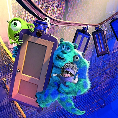 11-monsters-inc-monstres-et-cie-optimisation-google-image-wordpress