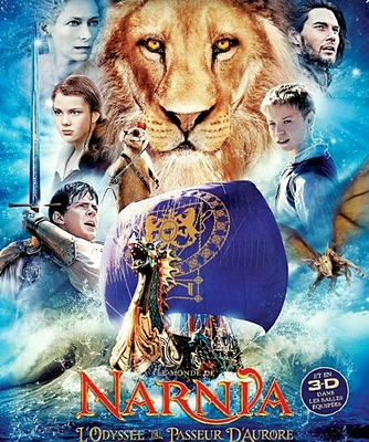 11-tilda-swinton-narnia-3-optimisation-google-image-wordpress