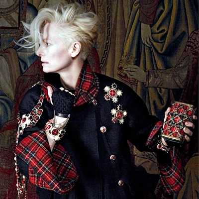 11-tilda-swinton-optimisation-google-image-wordpress