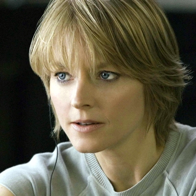 12-A-Vif-ou-the-brave-one-jodie-foster-2007-optimisation-google-image-wordpress-