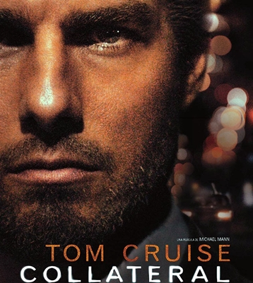 12-collateral-tom-cruise-2004-optimisation-google-image-wordpress