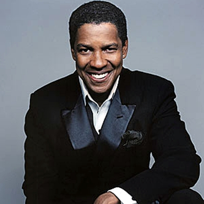 12-denzel-washington-optimisation-google-image-wordpress