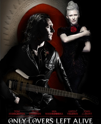 12-only-lovers-left-alive-jim-jarmusch-optimisation-google-image-wordpress