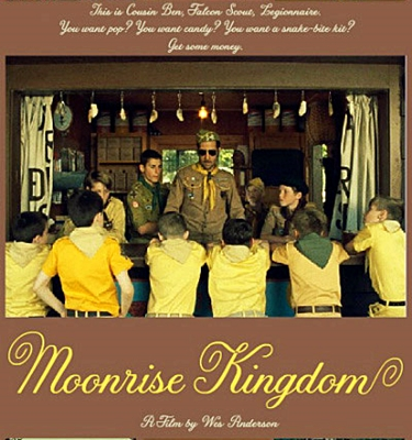 12-tilda-swinton-moonrise-kingdom-optimisation-google-image-wordpress