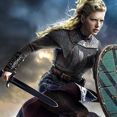 12_Vikings_Serie_clive-standen-optimisation-image-google-wordpress