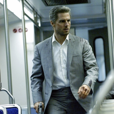13-collateral-tom-cruise-2004-optimisation-google-image-wordpress