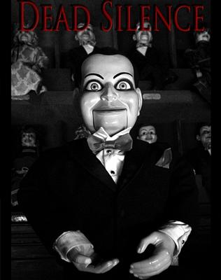 13-dead-silence-2007-optimisation-google-image-wordpress.net