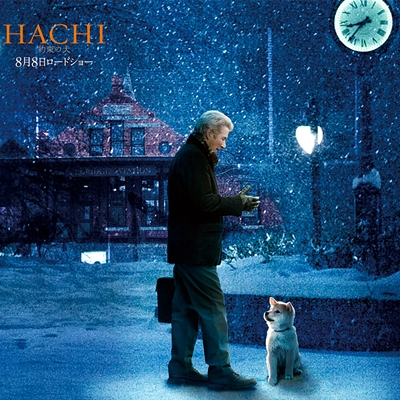 13-HACHIKO_ou-hachi-richard-gere-optimisation-google-image-wordpress