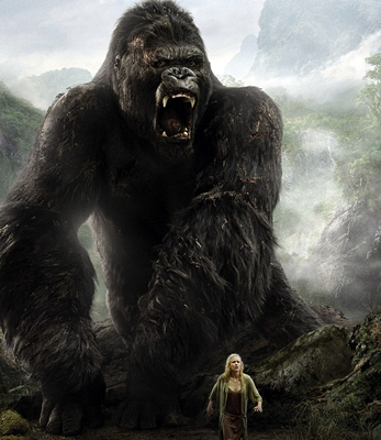 13-King-Kong-2005_naomi-watts-optimisation-google-image-wordpress