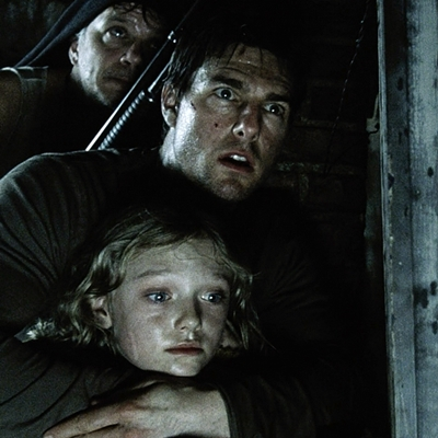 13-la_guerre_des_mondes_2004_tom-cruise-optimisation-google-image-wordpress