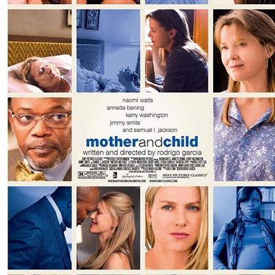 13-mother-and-child-Naomi-Watts-optimisation-google-image-wordpress