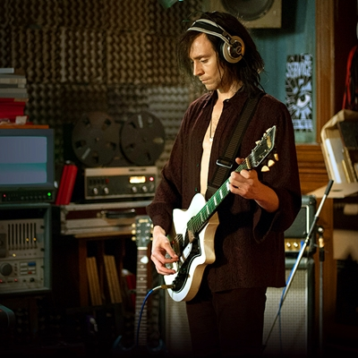 13-only-lovers-left-alive-jim-jarmusch-optimisation-google-image-wordpress