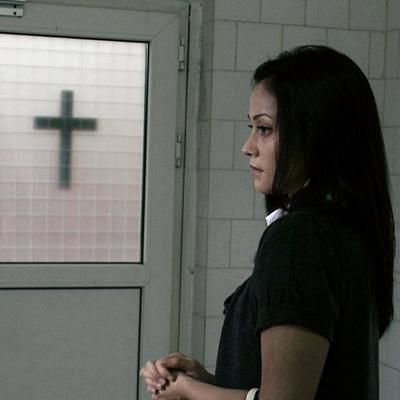 13-the-devil-inside-movie-optimisation-google-image-wordpress