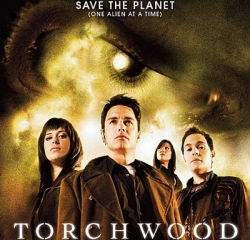 torchwood le 15-07-2014