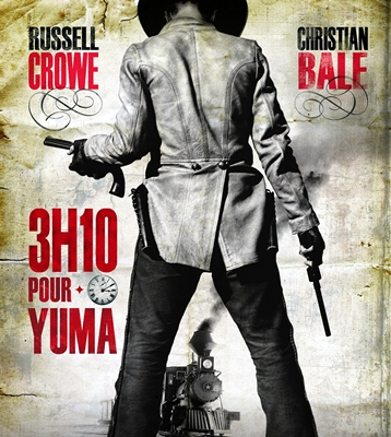 3H10 POUR YUMA – 3H10 TOYUMA