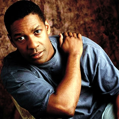 14-denzel-washington-optimisation-google-image-wordpress
