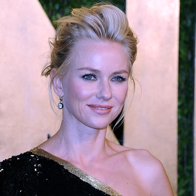 14-Naomi-Watts-optimisation-google-image-wordpress