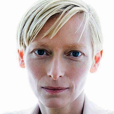 14-tilda-swinton-optimisation-google-image-wordpress