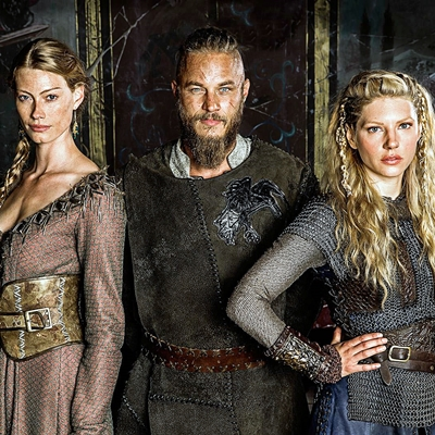 14_Vikings_Serie_clive-standen-travis-fimmel-optimisation-image-google-wordpress