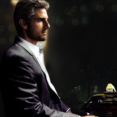 15-collateral-tom-cruise-2004-optimisation-google-image-wordpress