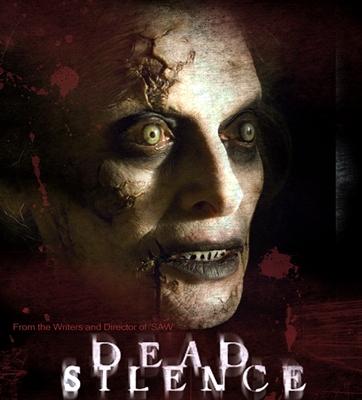 15-dead-silence-2007-optimisation-google-image-wordpress.net
